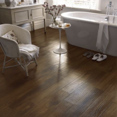 Karndean Art Select Oak Premier Evening Oak Effect LVT