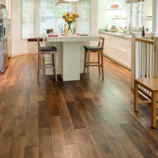 Karndean Art Select Dawn Oak LVT