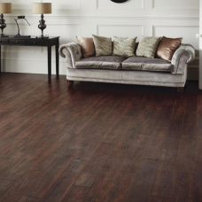 Karndean Art Select Oak Premier Sundown Oak Effect LVT