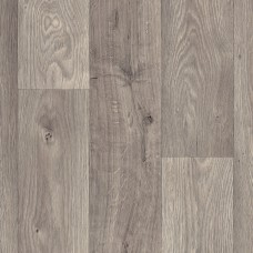 Aspin 580 Wood Vinyl Flooring