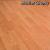 (298) - Master Cherry