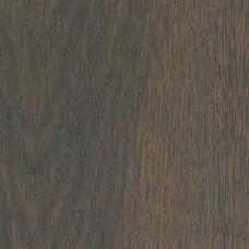 Balterio Micro Groove Kenia Oak Laminate Flooring