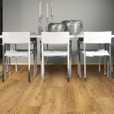 Balterio Renaissance Country Oak Laminate Flooring