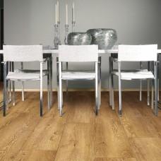 Balterio Renaissance Country Oak Laminate Flooring