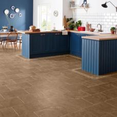 Karndean Da Vinci Sable Tile & Stone Effect LVT
