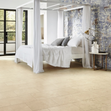 Karndean Da Vinci Bluff Tile & Stone Effect LVT