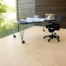 Karndean Da Vinci Sierra Limestone & Tile Effect LVT