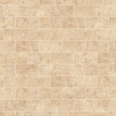 Karndean Da Vinci Piazza Limestone & Tile Effect LVT