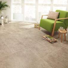 Karndean Da Vinci Spirito Limestone & Tile Effect LVT