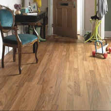 Karndean Da Vinci Kenyan Tigerwood Wood Effect LVT - 3.34m2