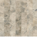 Karndean Art Select Gallatin Marble Strip Effect LVT