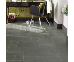 Karndean Art Select Slate Oakeley Random Panel Tile & Stone Effect LVT