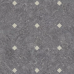 Karndean Art Select Marble CLIP Otono Tile Effect LVT