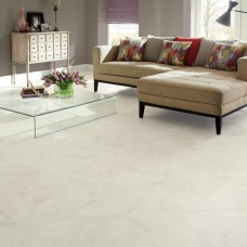 Karndean Art Select Marble Fiore Tile Effect LVT