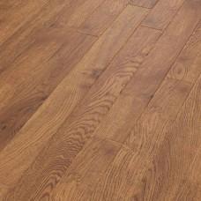 Karndean Da Vinci Lorenzo Warm Oak Wood Effect LVT