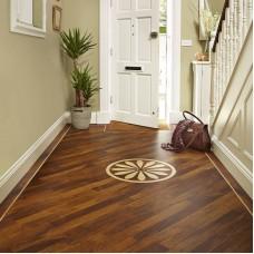Karndean Da Vinci Arno Smoked Oak Wood Effect LVT