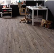 Karndean Opus Enhance Ignea Wide Wood Effect LVT