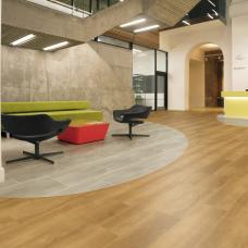 Karndean Opus Enhance Primo Wide Wood Effect LVT