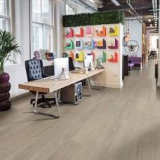 Karndean Opus Enhance Avena Wide Wood Effect LVT