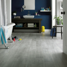 Karndean Opus Grano Wood Effect LVT