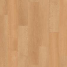 Karndean Opus Palleo Wood Effect LVT