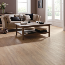 Karndean Opus Niveus Wide Wood Effect LVT