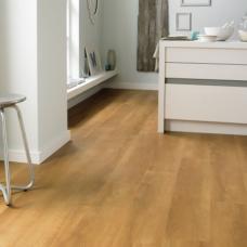 Karndean Opus Primo Wide Wood Effect LVT