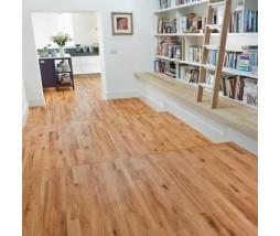 Karndean Da Vinci Harvest Oak Wood Effect LVT