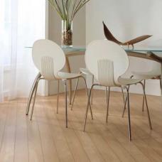 Karndean Knight Tile Sycamore Wood Effect LVT