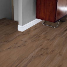 Karndean Knight Tile Tudor Oak Wood Effect LVT