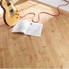 Karndean Knight Tile American Oak Wood Effect LVT