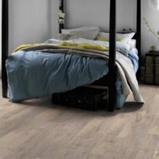 Karndean Knight Tile Arctic Driftwood Wood Effect LVT