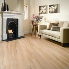 Karndean Knight Tile Pear Wood Effect LVT
