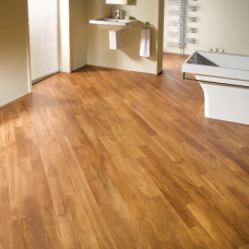 Karndean Knight Tile Aran Oak Wood Effect LVT