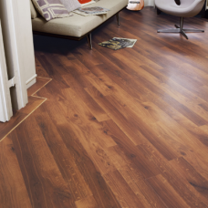 Karndean Knight Tile Edwardian Oak Wood Effect LVT