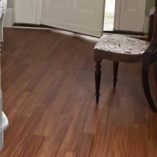 Karndean Knight Tile Nativ Koa Wood Effect LVT