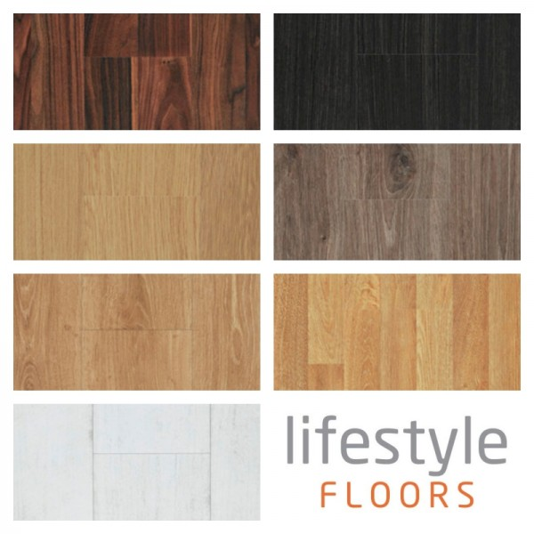 lifestyle mayfair laminate flooring range. Black Bedroom Furniture Sets. Home Design Ideas