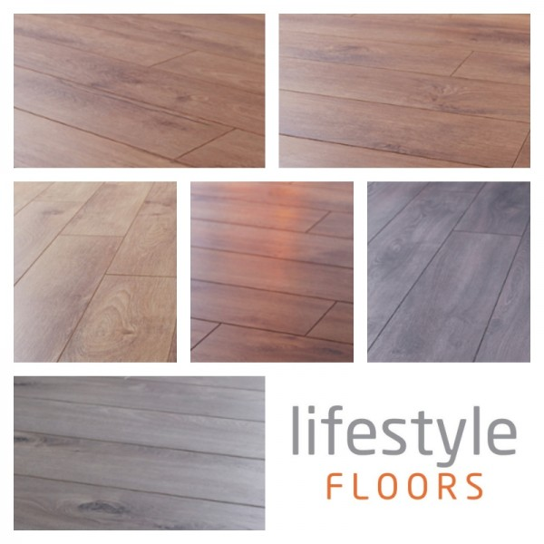 lifestyle soho laminate flooring range. Black Bedroom Furniture Sets. Home Design Ideas