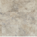 Karndean Art Select Travertine Gallatin Tile & Stone Effect LVT - 3.34m2