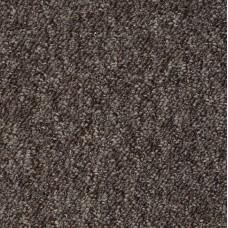 Alabama Dark Brown Berber Carpet