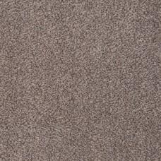 Amber Soft Touch Beige Twist Pile Carpet Runner - 1m Width