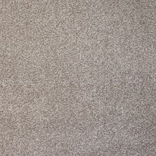 Amber Soft Touch Light Beige Twist Pile Carpet Remnant 2.6m x 4m - JT432