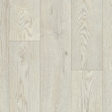 Beta Aspin 805 Vinyl Flooring