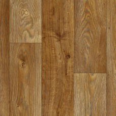 Aspin 845 Wood Vinyl Flooring