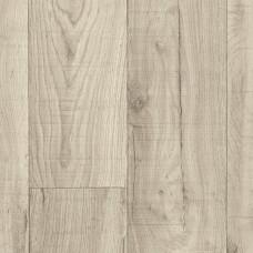Atlas Fair Oaks 508 Wood Effect Vinyl