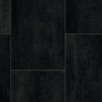 Atlas Barcelona 590 Tile Effect Vinyl