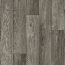 Atlas Nimes 594 Wood Effect Vinyl