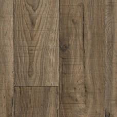Atlas Fair Oaks 594 Wood Effect Vinyl