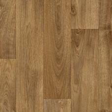 Atlas Tavel 554 Wood Effect Vinyl