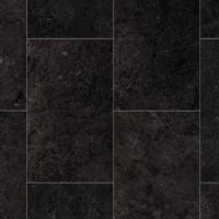 Atlas Bellaggio 598 Tile Effect Vinyl